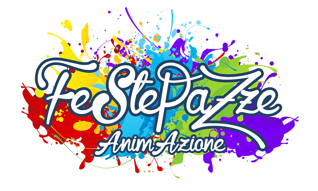 FestePazze